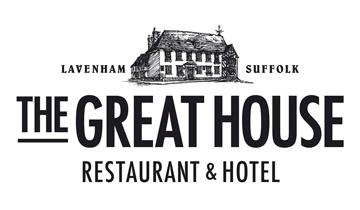 GREAT-HOUSE_pr_services_suffolk