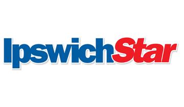 IpswichStar_pr_strategy_services