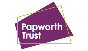 Papworth_trust_PR_company