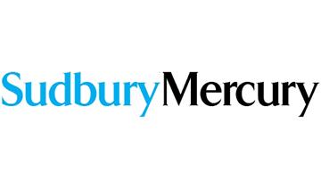 Sudbury_mercury_press_release_writing_company