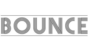 bounce_magazine_press_release_writing