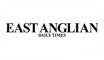 east_anglian_daily_times_pr_services