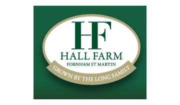hall-farm_press_services_suffolk