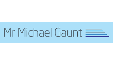 michael-gaunt_pr_strategy_services