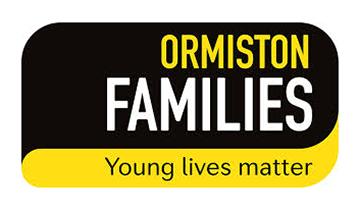 ormiston_families_press_services