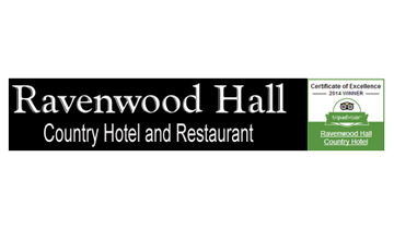 ravenwood_social_media_strategy_services