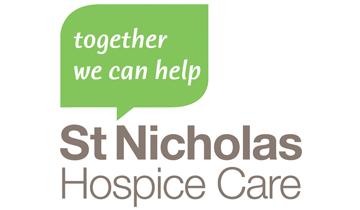 st_nicholas_hospice_pr_strategy