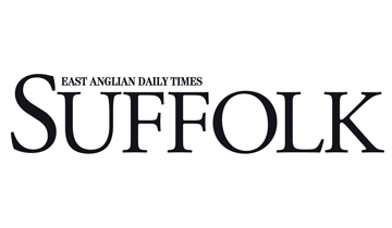 suffolkmagazine_press_release_services