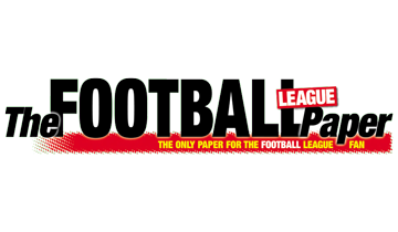 the_football_league_paper_press_release_photography