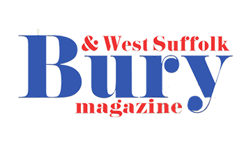 west_suffolk_and_bury_magazine_press_release_writing_services