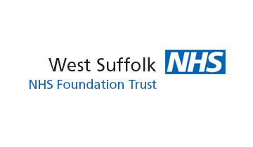 west_suffolk_foundation_trust_pr_services