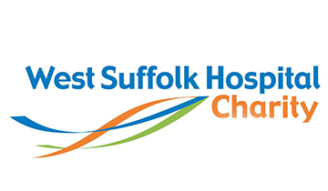 west_suffolk_hospital_charity_press_release_services